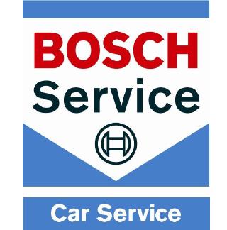 autorizada bosch
