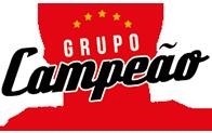 Grupo Campeão
